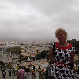 Светлана, 51 год, Одинцово