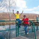 Фото Гузель, Муслюмово, 50 лет - добавлено 12 мая 2015