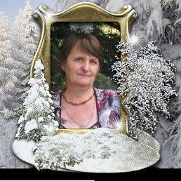 Татьяна, , Воронежская