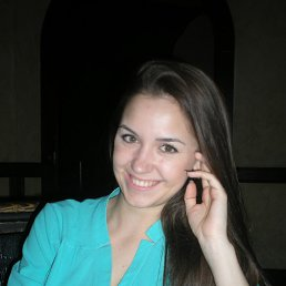 Алиса, 29 лет, Донецк