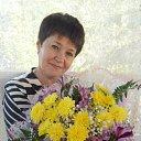 Фото Людмила, Свободный, 64 года - добавлено 29 марта 2015