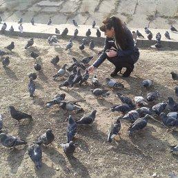 Маринка, 41 год, Попасная
