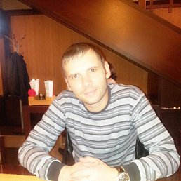 дмитрий, 36 лет, Софрино