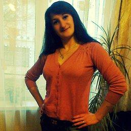 Фото Христина, Черновцы, 31 год - добавлено 13 апреля 2015