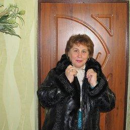 Евгения, 59 лет, Харцызск