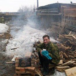 Владимир, 42 года, Владивосток