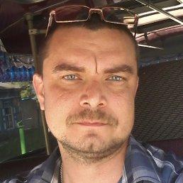 Артём, Благовещенск, 41 год