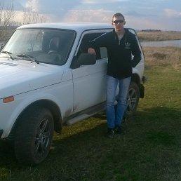 Паша, 29 лет, Октябрьский