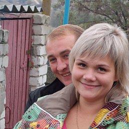 АНГЕЛИНА, 39 лет, Белгород