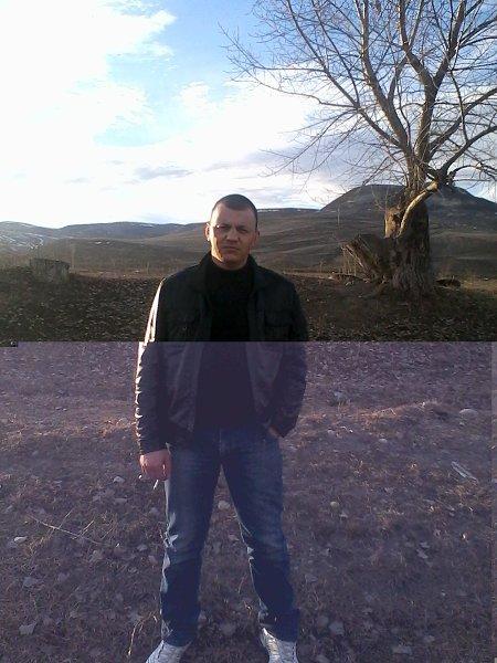 ровным виталий фото черкесск рецепт простого