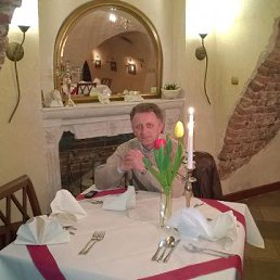 Андрей, 49 лет, Тячев