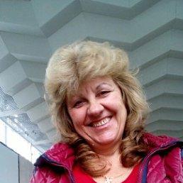 Людмила, 58 лет, Нововолынск