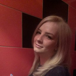 Алина, 28 лет, Казатин