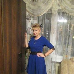 Катерина, 51 год, Сафоново
