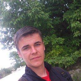 Ион, 24 года, Струнино