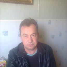 иванов, 59 лет, Лодейное Поле