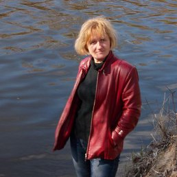 Светлана, 51 год, Украина