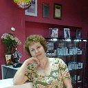 Фото Людмила, Омск, 59 лет - добавлено 25 марта 2015