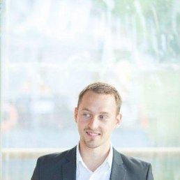 Алексей, 28 лет, Струнино