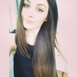 Алиса Мардакова, 21 год, Самара