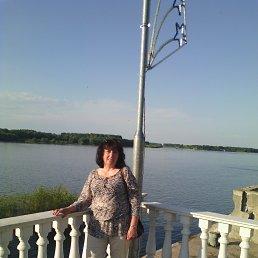 Марина, 57 лет, Черновцы