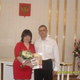 Галина, 35 лет, Красный Сулин