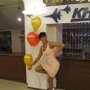 Фото Татьяна, Санкт-Петербург, 59 лет - добавлено 14 июня 2015