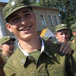 Андрей, 28 лет, Куровское