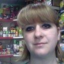 Фото Ольга, Теофиполь, 33 года - добавлено 14 мая 2015