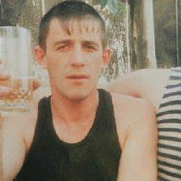 Борис, 23 года, Шимановск