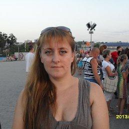 саша, 36 лет, Жмеринка