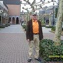 Фото Алех.ххх, Золинген, 58 лет - добавлено 24 апреля 2015