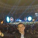 Фото Rusik*******, Киев, 34 года - добавлено 1 июня 2015