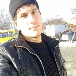 Сергеи, 43 года, Южноуральск