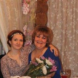 Галина, Тюмень, 54 года