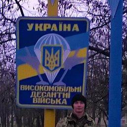 Igor, Зеньков, 27 лет