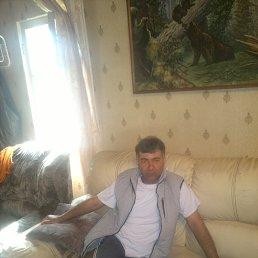 Rustam, 47 лет, Среднеуральск