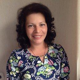 Наталья, 49 лет, Приладожский