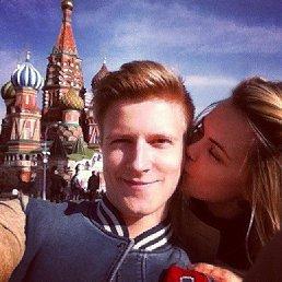 Роман, 25 лет, Брянск - фото 5