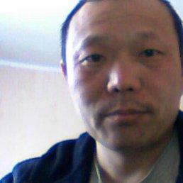 Эдуард, 49 лет, Болгар
