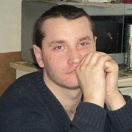 Виктор, 35 лет, Вязники