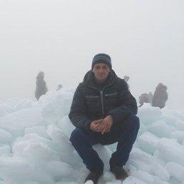 Станислав, 49 лет, Приморск