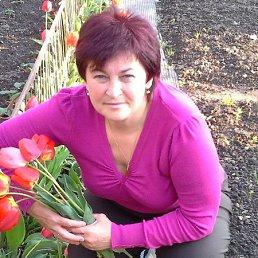 Валентина, 59 лет, Белая Церковь
