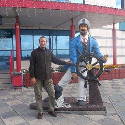 Олег, Павлодар, 54 года