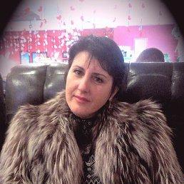 Анжела, 52 года, Купянск