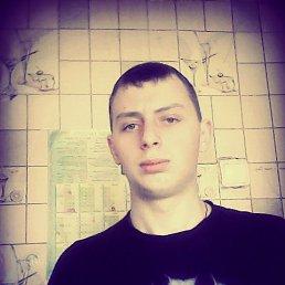 Радион, 24 года, Антрацит