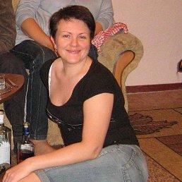 Tatiana, 43 года, Гадяч