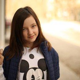 София, 22 года, Волгоград