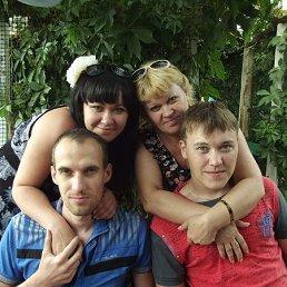 Светлана, 49 лет, Катайск