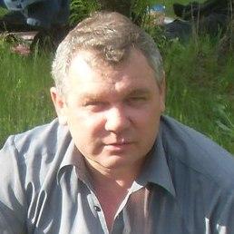 Николай, Малин, 51 год